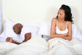 Mens' SEX Clinic Opens in Lagos, Nigeria!