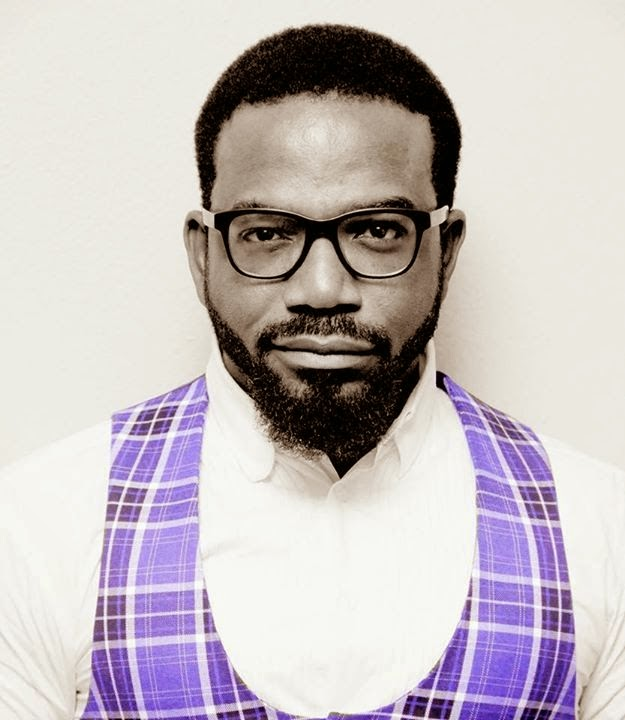 Kenny Brandmuse Discloses His HIV Status, Gives Soul Lifting Message (6/6)