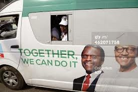 NIGERIA%2B2.jpg